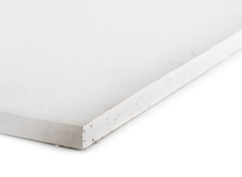 19mm Sound Plank Half Sheet