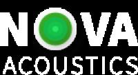 NOVA Acoustics