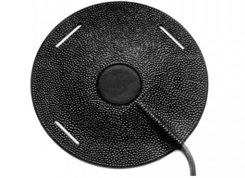 Cesva AC033 Accelerometer