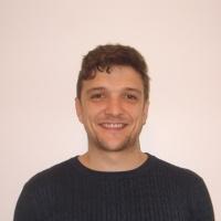 Jamie Barratt Gibson