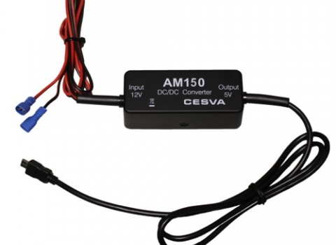 Cesva AM150