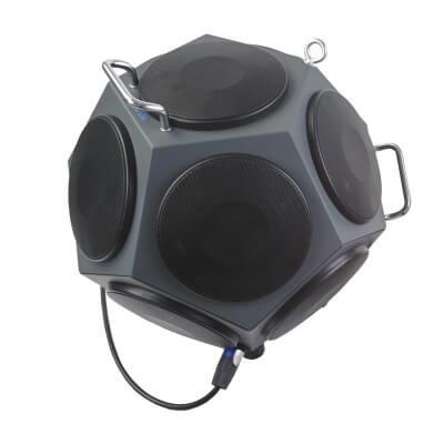 Cesva BP012 Omni-directional Loudspeaker