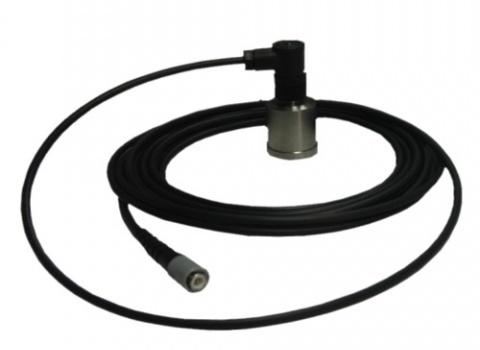 Cesva AC006 Accelerometer