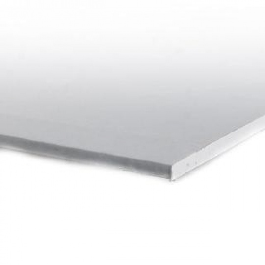 Acoustic Plasterboard