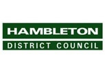 Hambleton District