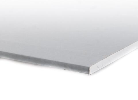 15mm Acoustic Plasterboard Half Sheet