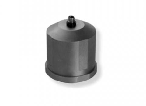 Cesva AC032 Accelerometer