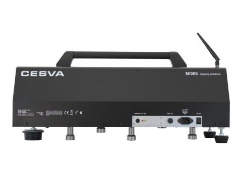 Cesva MI006 Tapping Machine