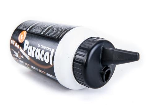 Paracol PUD4 Adhesive