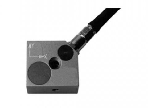 Cesva AC031 Accelerometer