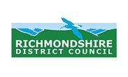 Richmonshire