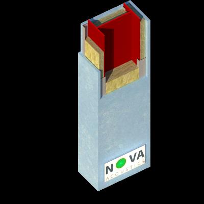 NOVA FK-ST-02