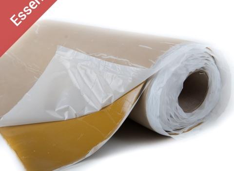 Tecsound SY70 Full Roll